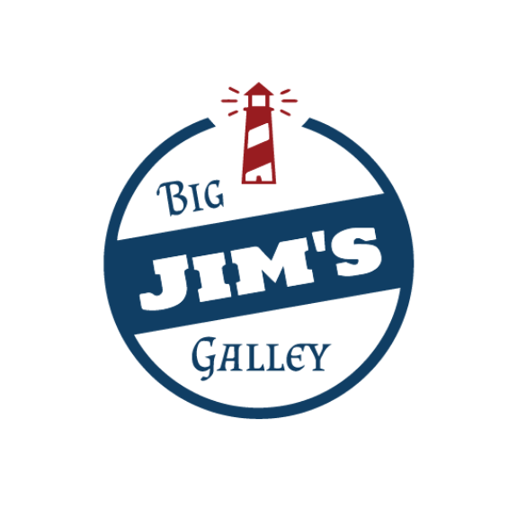 Big Jim's Galley